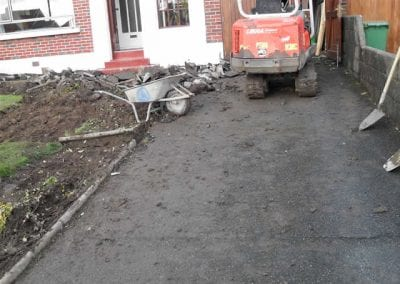 gravel_driveway_before1