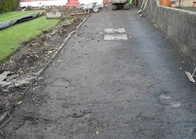 gravel_driveway_before2